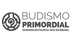 Budismo Primordial