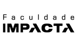 Faculdade Impacta