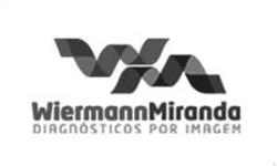 Wiermann Miranda